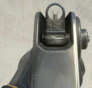M16 Aiming BO4