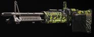 M60 Integer Gunsmith BOCW