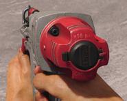 Nail Gun Held BOCW