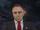 Prezydent USA (Advanced Warfare)