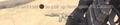Remington R5 pickup icon CoDG