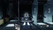 Repulsor Iron Sights AW