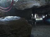 Azhir Cave