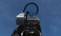 Call of Duty Modern Warfare 2019 Зеркальный прицел Монокль 2