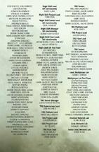 Call of Duty Modern Warfare Page 12