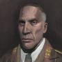 Edward Richtofen