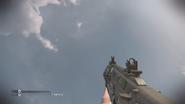 MSBS Grenade Launcher CoDG