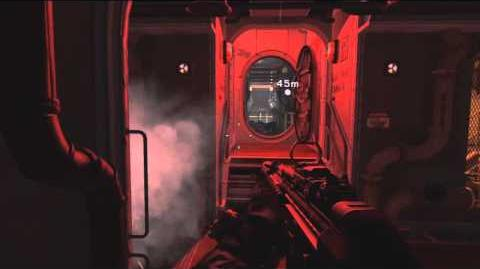 MW3 Intel Locations - Hunter killer - Mission 2 - Scout Leader Achievement Trophy guide