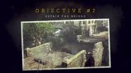 Operation Breakout Object 2 (Allies) WWII