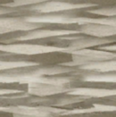 Stranden Camouflage AW.png