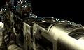 TAR-21 M203 d