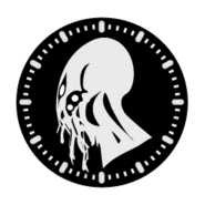 Timing is Everything Achievement Icon CoDG