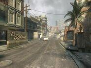 640px-Bare Load Screen Havana BO