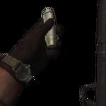 AK74u Grenade Launcher Reload BO.png