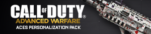Aces Personalization Pack Header AW.png