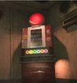 Cola Machine BO4