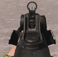 FFAR 1 Aiming BOCW