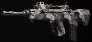 FFAR 1 Debris Gunsmith BOCW
