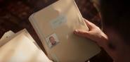 Gaz Case File MW2019