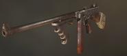 M1928 Wilco model WWII