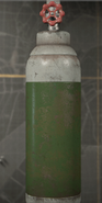 Plaguehound Gas BOCW