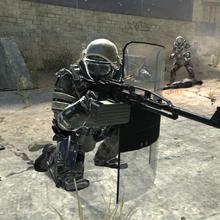 Riot Shield Juggernaut MW3.png
