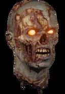 ZombieHead BOCW