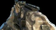 AK-47 Snake MW3