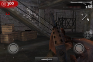 FG42 boltpull reload CODZ.PNG