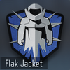 Flak Jacket Perk Icon BO3.png
