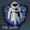 Flak Jacket Perk Icon BO3.png
