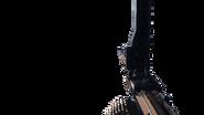 M91 перезарядка