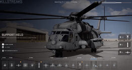 MW support helo (Pave Low).jpg