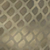 Net Camouflage