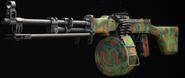 RPD Corrosion 1 Gunsmith BOCW