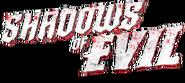 Shadows-of-evil-logo-BOIII