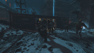 TheGiant Zombies BO3