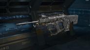 XR-2 Black Ops III BO3