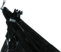 120px-STG-44 Reloading BO