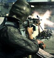 703 19973 Call of Duty 4 Modern Warfare