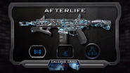 Afterlife Pack