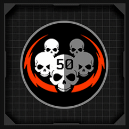 Call of Duty Black Ops 4 ачивка Покоритель.png