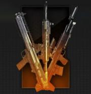 Gun Game BOII