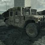 Humvee Iron Lady MW3.png