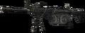 M27-IAR model CoDG