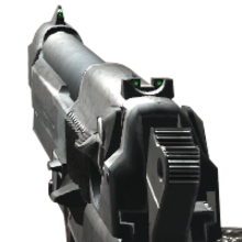 M9 6.png