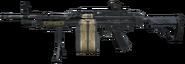 MG4 Bipod Grip menu icon CoDO