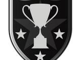 Call of Duty: Modern Warfare/Достижения