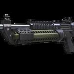Menu mp weapons srm big.png