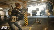 Multiplayer Promo17 Armada BOCW